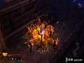 《暗黑破坏神3》PS4截图-114