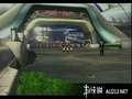 《最终幻想8(PS1)》PSP截图-46