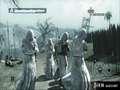 《刺客信条(PSN)》PS3截图-62