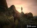 《荒野大镖客 年度版》PS3截图-217