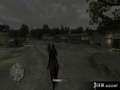 《荒野大镖客 年度版》PS3截图-432