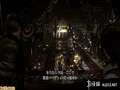 《生化危机6 特别版》PS3截图-68
