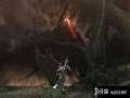 《怪物猎人3》WII截图-96