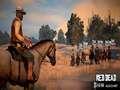 《荒野大镖客 年度版》PS3截图-288