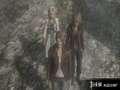 《永恒终焉》XBOX360截图-26