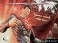 《不义联盟 人间之神 终极版》PS4截图-100