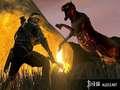《荒野大镖客 年度版》PS3截图-17