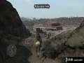 《荒野大镖客 年度版》PS3截图-476