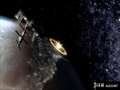 《使命召唤6 现代战争2》PS3截图-488