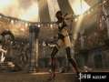 《真人快打9 完全版》PS3截图-134