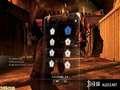 《生化危机6 特别版》PS3截图-170