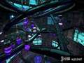 《生化危机6 特别版》PS3截图-306