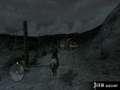 《荒野大镖客 年度版》PS3截图-458