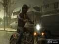 《暴雨》PS3截图-20