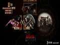 《真人快打9》PS3截图-192
