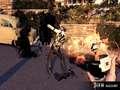 《调查局 幽浮解密》XBOX360截图