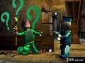 《乐高蝙蝠侠》XBOX360截图-11