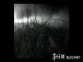 《生化危机1 导演剪辑版(PS1)》PSP截图-13