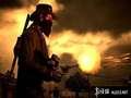 《荒野大镖客 年度版》PS3截图-304