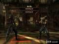 《真人快打9》PS3截图-101