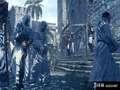 《刺客信条》XBOX360截图-7