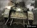 《使命召唤3》XBOX360截图-49