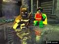 《乐高蝙蝠侠》XBOX360截图-5