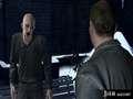 《如龙5 圆梦者》PS3截图-240