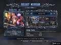 《忍者龙剑传Σ2》PS3截图-87