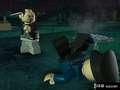《乐高蝙蝠侠》XBOX360截图-123