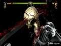 《真人快打9 完全版》PS3截图-368
