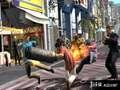 《如龙3》PS3截图-64