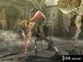 《猎天使魔女》XBOX360截图-104