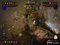 《暗黑破坏神3》PS4截图-21