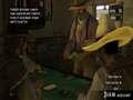 《荒野大镖客 年度版》PS3截图-340