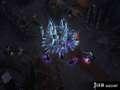《暗黑破坏神3》XBOX360截图-35
