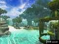 《夏莉的工作室 黄昏之海的炼金术士》PS3截图-25