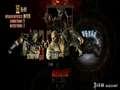 《真人快打9 完全版》PS3截图-375