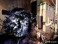 《调查局 幽浮解密》PS3截图