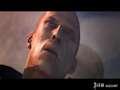 《生化危机6》XBOX360截图-355