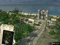 《海岛大亨3》XBOX360截图-19
