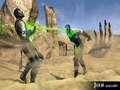 《真人快打9》PS3截图-8