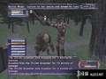 《最终幻想11》XBOX360截图-95