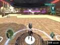 《毁灭全人类 法隆之路》XBOX360截图-50