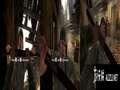《使命召唤3》XBOX360截图-72