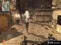 《使命召唤6 现代战争2》PS3截图-35