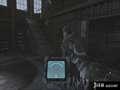 《使命召唤6 现代战争2》PS3截图-145