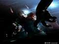 《生化危机6 特别版》PS3截图-359
