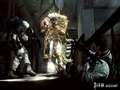 《生化危机6 特别版》PS3截图-207