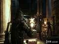 《生化危机 浣熊市行动》PS3截图-79